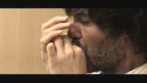 Session Acoustique- Piers Faccini