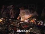 DJ Kentaro 2008