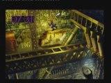 Videotest Final Fantasy 7 ou Final Fantasy VII (PS1)