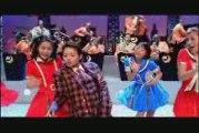 Morning Musume - Mr Moonlight ~Ai no Big Band~