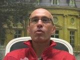 Coach-06.wmv (Objet video x-ms-wmv)