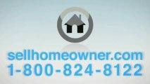 Forclosure Beaverton OR | House Foreclosure Beaverton OR