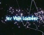 Casting Les Voix Lactées Anais T. 21/03/09