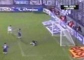 Mauro Zarate (Quilmes - Velez 03.09.2006)