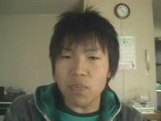 Daichi-beatbox