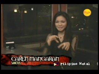 Filipino Metal Documentary Part 2