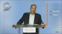 """Trophées du libre 2009 - Lauréats catégorie """"Education"""""""