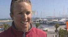 Interview TUNNICLIFFE Anna - SOF 2009