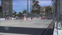Toyota Grand Prix of Long Beach 2009