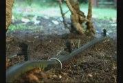 Drip Irrigation Kit - Drip Emitters