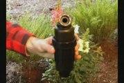 Drip Irrigation Kit - Heart Of The Garden Part I