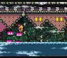 Lets Play Super Mario World 2 Yoshis Island pt 21 level 3-4