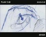 ASTIG, Storyboard du 23/04/2009 avec musique