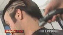FX770E • Tondeuse à cheveux Babyliss PRO - Part 1