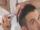 Tondeuse à cheveux Babyliss PRO FX670E BAB6152E BAB2350E