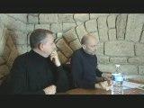 Vers la gouvernance globale - Alain Soral  partie 8