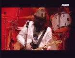 Matmatah - 02 Quelques sourires - VC 2008