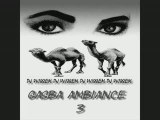 Gasba Ambiance3 2009 - Dj mezoued   zarzisDu94 Wissem