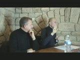 Vers la gouvernance globale - Alain Soral    partie 6