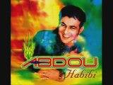 Cheb abdou - Raï Algérien