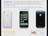 Ringtone Maker | Create Free Ringtones For Your Mobile Phone