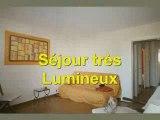 *265.000 € achat appartement a vendre a Bormes-les-Mimosas