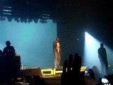 concert PRINTEMPS DE BOURGES  rohff 3 (exellente qualité)