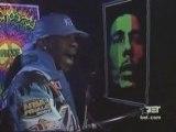 Busta Rhymes Spliff Starr Freestyle a rap city bet tv!!!