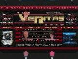 The Veritas Show - Show 16 - Nassim Haramein - Part 6/16