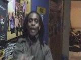 TRAVAY LA KA FET 1 ---vidéo teaser