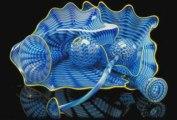 Les souffleurs de verre(tout un art)