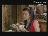 Film4vn.us-GiadinhPT-OL-26.01