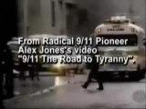 Alex Jones on the 1993 WTC Bombing