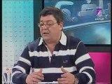 TV7 - Dimanche Sport - 26/04 (6)