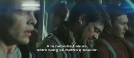 Clip #1 with french subs - Clip #1 with french subs