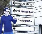 Bordeaux Nord (avril 2009) | A deux pas de chez vous