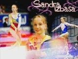 Gymnastes préférées