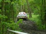 Rallye tout-terrain-Gatinais-Favy