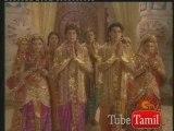 RamayanaM FilM 16 ParT 2