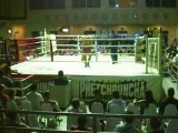 Boxe-thai-koh-samui-0024