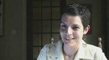 Anne Péan Poitiers 27avril2009