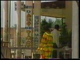 Le coltan au coeur du conflit au Congo (partie 2)