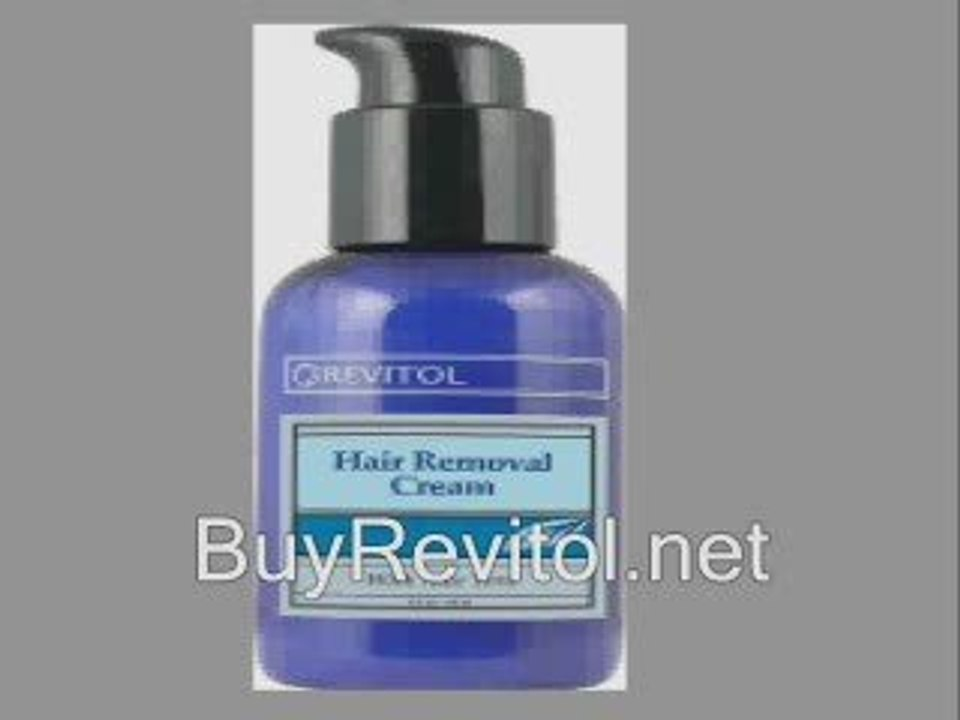 Revitol Product And Revitol Hair Removal Cream Video Dailymotion