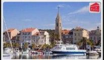 sanary sur mer,tourisme,séjours,vacances,immobilier