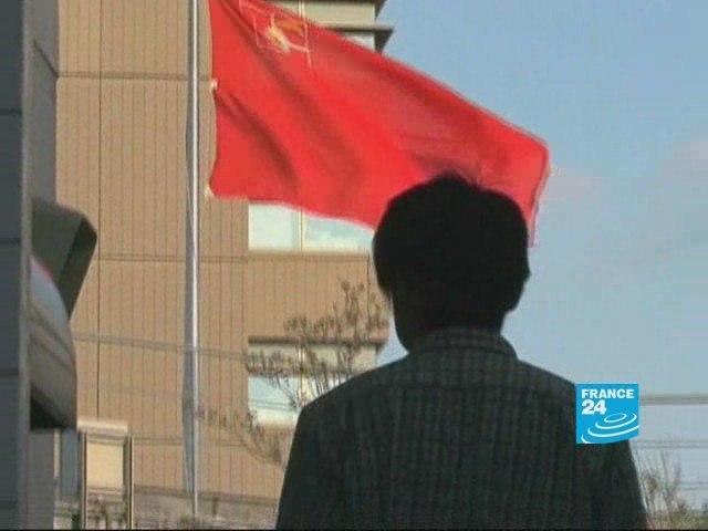 Japan: crisis swells Communist Party ranks