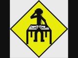 Mix by DJbass27 Robert miles Vs Daft punk