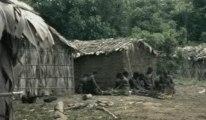 Le génocide de Léopold II, roi des Belges, au Congo (part 1)