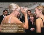 Wedding Deejay In Italy - Dj Italy - Dj per matrimonio