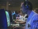 Gamers Assembly 2009 : Jour Deux