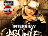 Interview UNDERGROUND TV/ N DA HOOD.COM